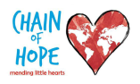 Chain Of Hope